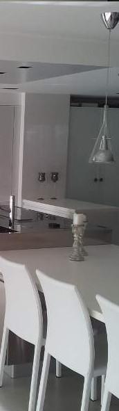Raimondi arredamenti marnate interior design progetti for Raimondi arredamenti