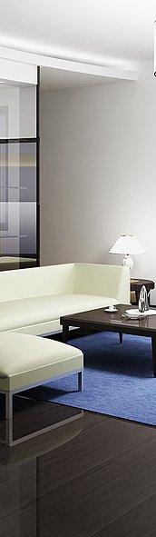 raimondi arredamenti marnate interior design progetti